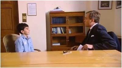 Interview 11+